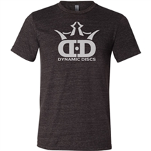 Dynamic Discs T-shirt