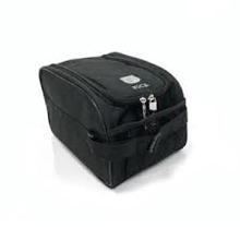 Zuca EZ Cart Gear Bag