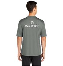 Team Dri Fit Tee Shirt