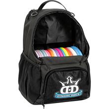 DD Cadet Backpack