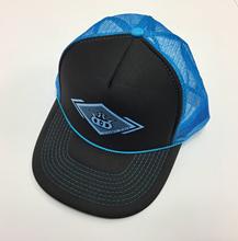 DD Otto Hat