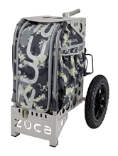 Zuca All Terrain Cart