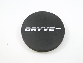 Dryve Disc Golf Mini Marker Kneepad