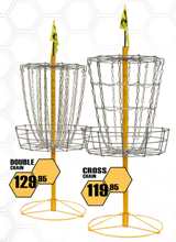 Hive Basket