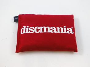 Discmania Sportsack
