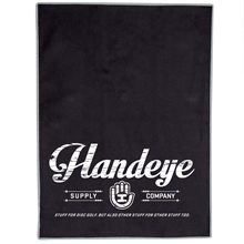 Handeye Supply Co. Quick Dry Towel