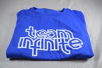 Team Soft Touch Shirt