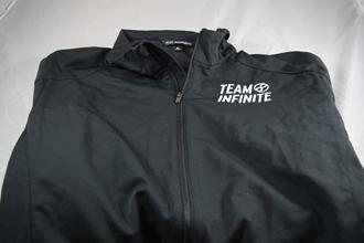 Team Port Authority Jacket
