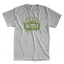 Innova Venture Series Tshirt - Summit