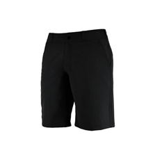 "Dude - Pro Shorts 21"" Outleg"