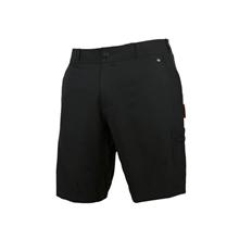 Dude - Tech Caddie Shorts