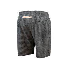 Dude - Ultimate Tech Stretch Shorts