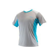 Dude - Contour Tech Shirt