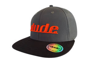 Dude - Ethan Hat