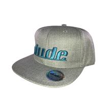 Dude - KJ Nybo Hat