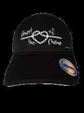 Dude - Kona Trucker Hat