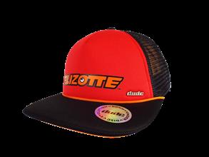 Dude - Simon Lizotte Trucker Hat