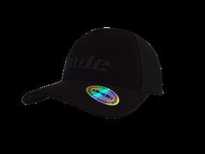 Dude - Tech Rubber Hat