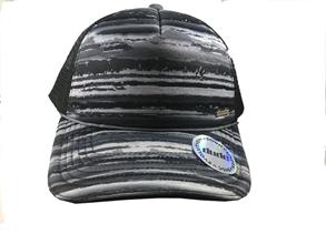 Dude - Matt Bell Trucker Hat