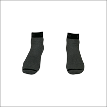 Dude - Reversible Unstinkable Socks (3 Pair)