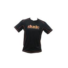 Dude - Tech on Tour Shirt
