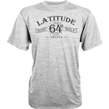 Latitude 64 T-Shirts
