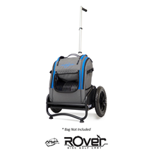 MVP Rover Cart
