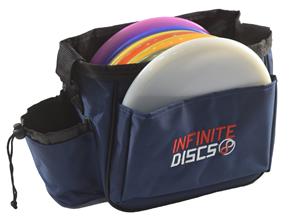 Infinite Starter Bag
