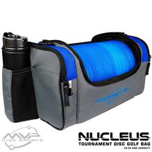 MVP Nucleus V2 Bag