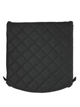 "Zuca Padded All-Terrain Seat Cushion 2"""