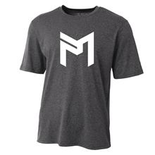 Paul McBeth Performance Shirt