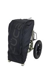 Zuca All Terrain Cart Rain Cover