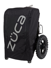 Zuca Backpack Cart Rainfly