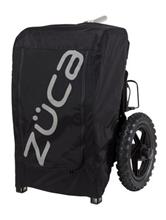 Zuca LG Backpack Cart Rainfly LG