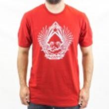 Innova Shryke Tshirt