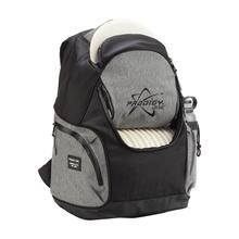 Prodigy BP-3 V2 Backpack