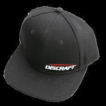 Discraft Snap Back Hat