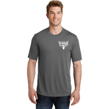 Team Soft Cotton T-Shirt