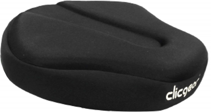 Rovic Cart Soft Seat Cover
