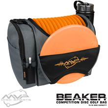 MVP Beaker Bag V2
