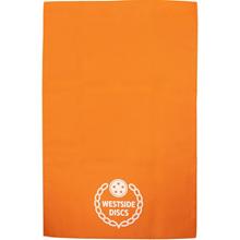 Westside Discs Microfiber Towel