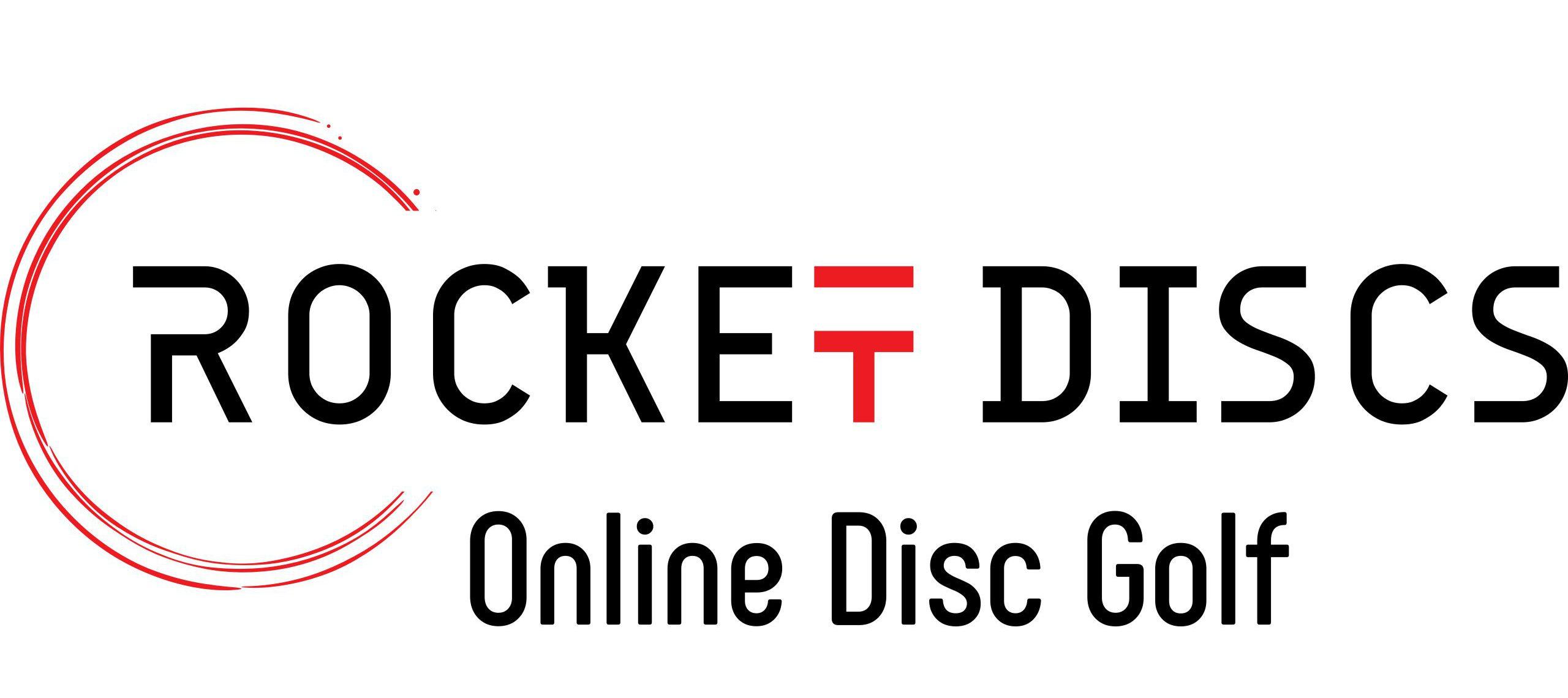 Rocket Discs Blog